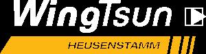 Akademie Heusenstamm